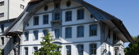 Centro: Langenthal
