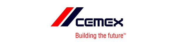 CEMEX Switzerland