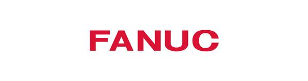 FANUC Robotics Switzerland